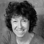 Karen Spicer - director