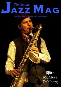 The-Sussex-Jazz-Mag-019-211x300